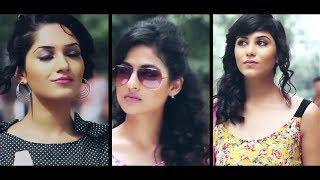 Lalkare | Amrit Dhaliwal | Full Audio | Latest punjabi songs 2014