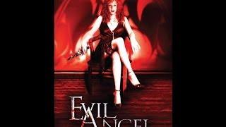 """Evil Angel"".Thriller. (Película completa) .Subtitulada."