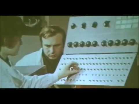 Единая система электронных вычислительных машин, 1974