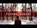 dakun - god will let me know [Future Garage I Free Download]