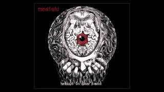 MINDFIELD - Lazarus (OFFICIAL MUSIC)