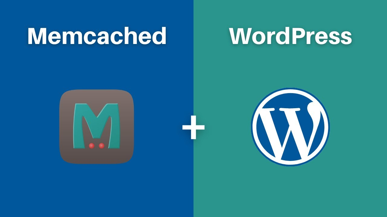 How to Set Up Memcached for WordPress (with W3 Total Cache)