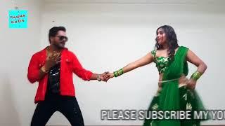 Khesari Lal Yadav Kajal raghwani video