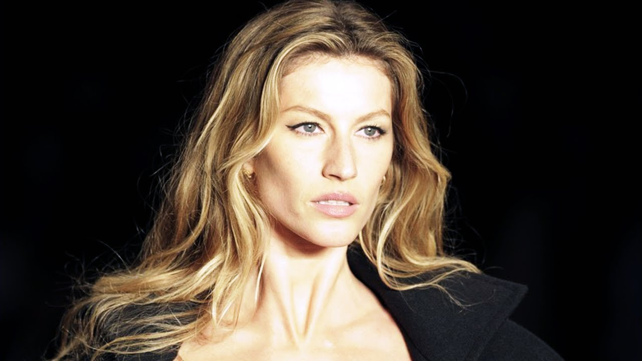 Youtube Gisele Bundchen nude (91 photos), Sexy, Bikini, Selfie, braless 2015
