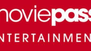 Movie Pass 11.13.18 Update  Don't Buy --Ripoff