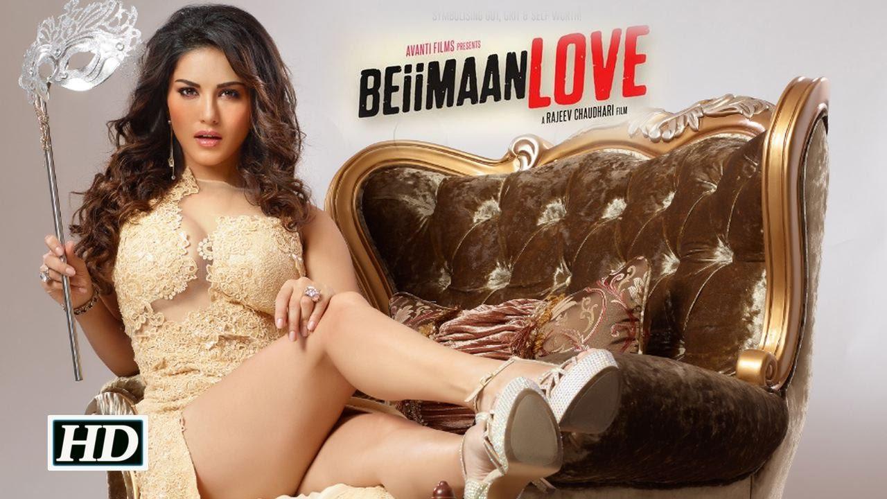 Download Beimaan Love Full Movie