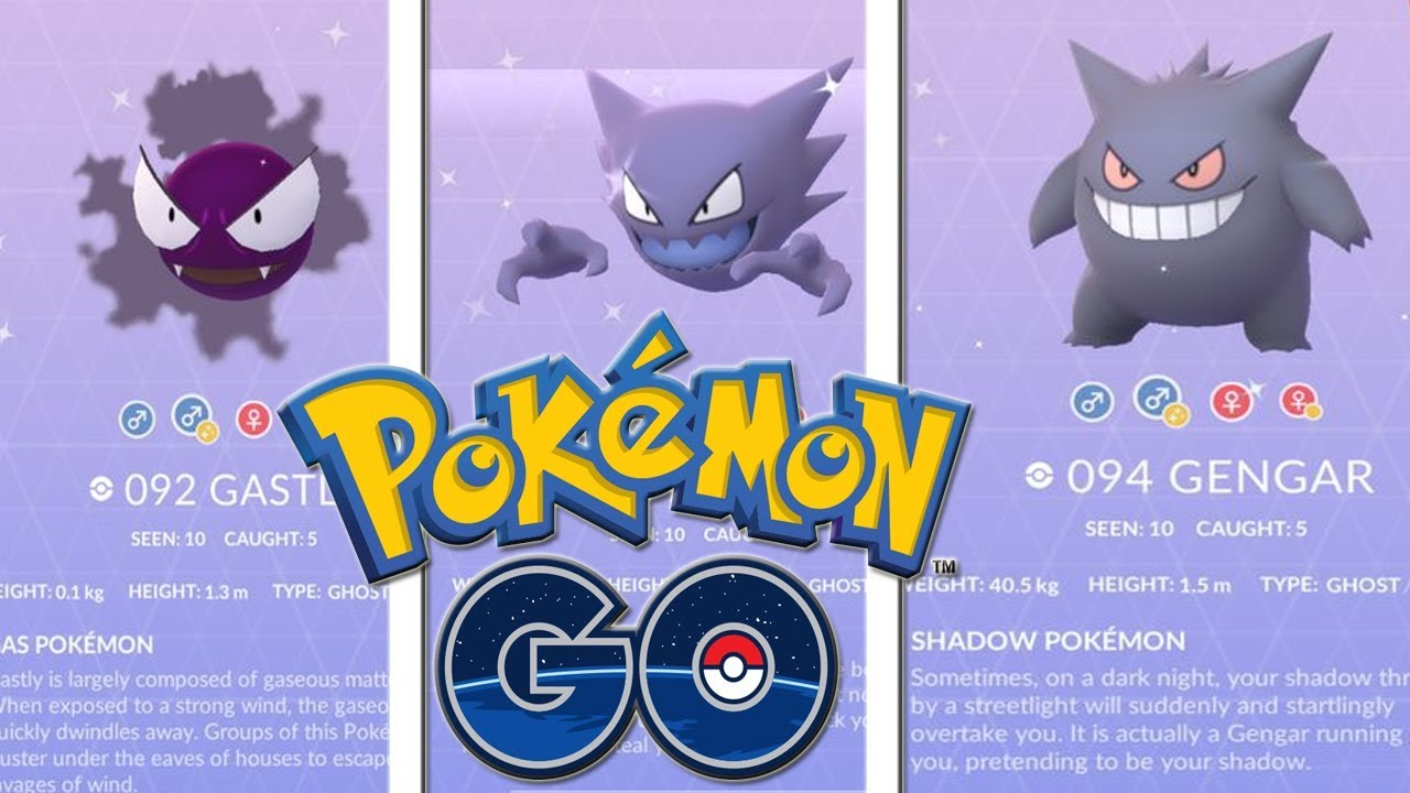 Pictures Of Shiny Haunter X And Y Kidskunstinfo