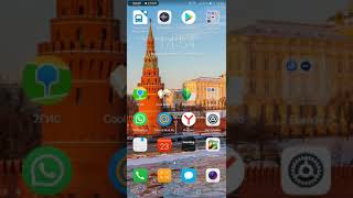 Замена текста на Андроиде как в iPhone. Как поставить 30 хештегов за 1 секунду.