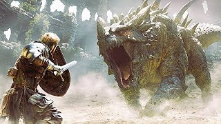 15 Upcoming BIG PS4 Exclusives of 2020 You NEED To Play