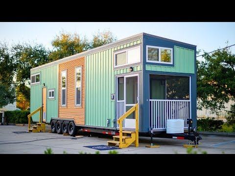 luxurious-beautiful-the-culp-tiny-house-on-wheels-|-living-design-for-a-tiny-house