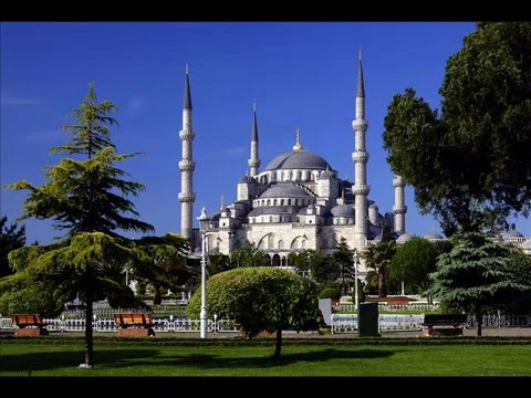Turkey Tours And Travel
