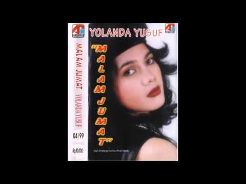 Romantika Cinta / Yolanda Yusuf