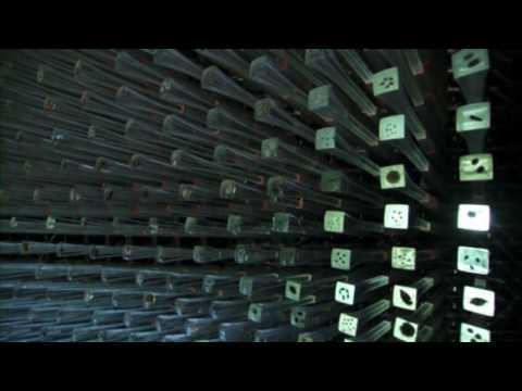 UK Pavilion - Shanghai 2010 Expo [ HD ]