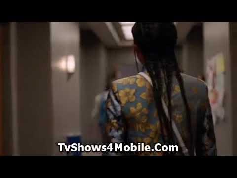 Download Grownish season 1 episode 10
