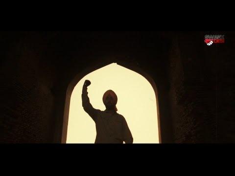 main-fir-avanga-|-shaheed-bhagat-singh-|-official-teaser-|-kulwinder-mankoo