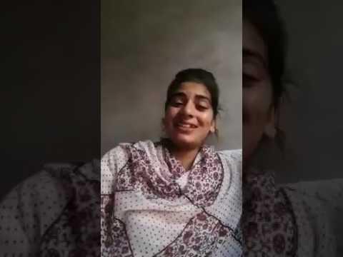 Silent Love 2 Namr Gill mp3 song - DjPunjab Cover by Rajni atwal
