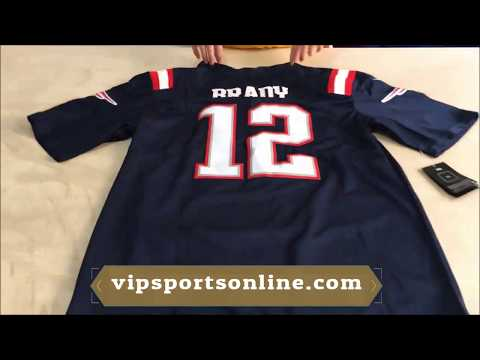 Wholesale Football Jerseys Cheap From China Top Supplier Online Sale