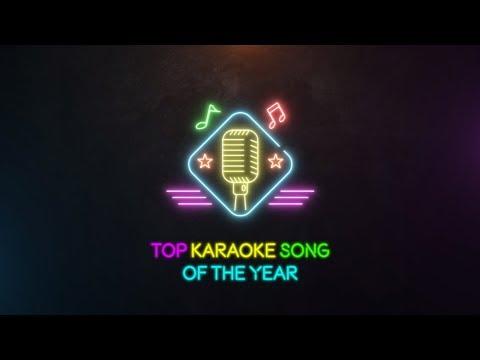 billboard-indonesia-music-awards-2020---pemenang-top-karaoke-song-of-the-year