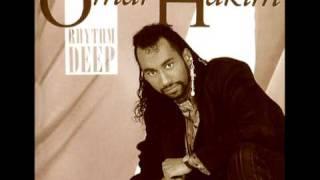 Omar Hakim - Crucial 2 Groove