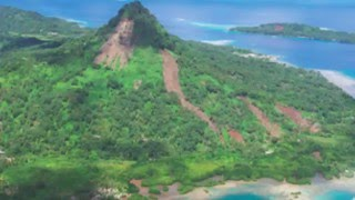 Chuuk State