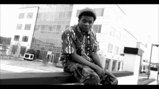 Mick Jenkins - Cold Chillin