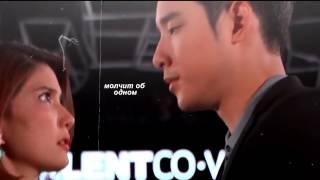 Video Mejores escenas Karn La Krang Neung…Nai Hua Jai download MP3, 3GP, MP4, WEBM, AVI, FLV Maret 2018