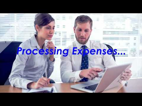 Excel Payment Services: Get Rid of your Payment Processing Bill