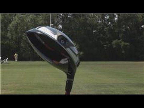 golf-swing-mechanics-:-different-types-of-golf-clubs