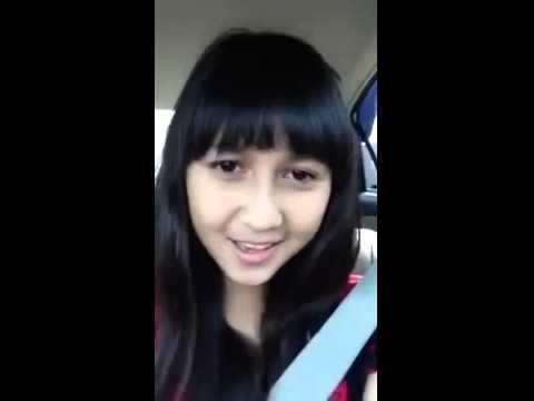 Google+ Stefi JKT48 video [2014-09-09...