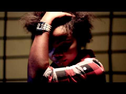 Kuti Umvele - Dambisa Ft. T-Sean (Official Video HD)