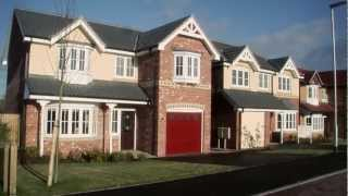 Arundel Park, Treeton, Rotherham (s60 5dq)