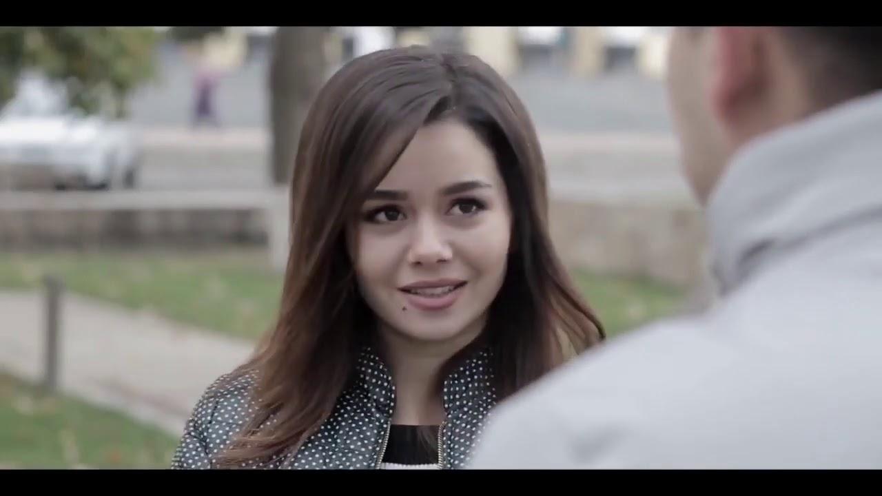 Bir kechalik rohat - UzbekFilm.