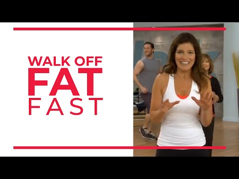 walk-off-fat-fast-20-minute-|-fat-burning-workout