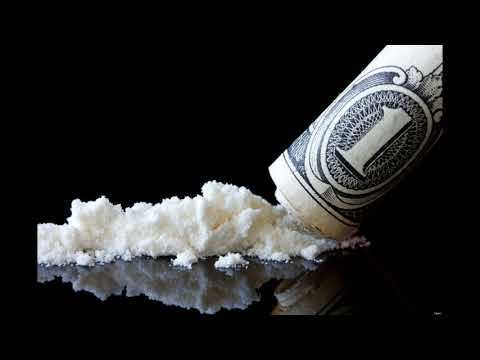 COCAINE PARTY ~ New House Mix 2018