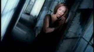 Donna Summer & Bruce Roberts - El Verdadero Amor