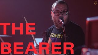 The drummer had a fever while performing (not for more cowbell) | The Bearer