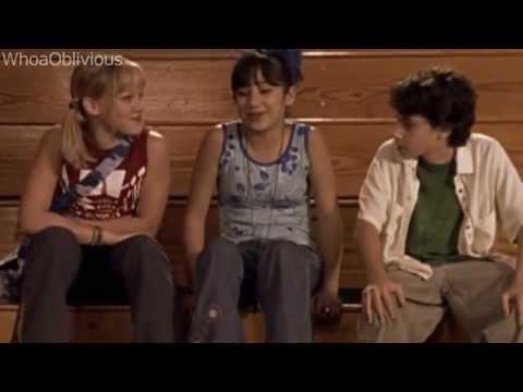 Lizzie, Gordo & Miranda // Carry On... ♡ - YouTube