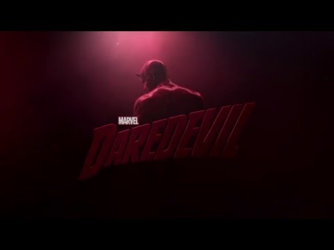 Daredevil Intro Theme (Cover) Free Download In Description