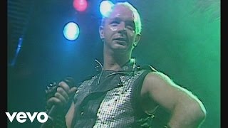 Baixar - Judas Priest You Ve Got Another Thing Comin The Tube Grátis