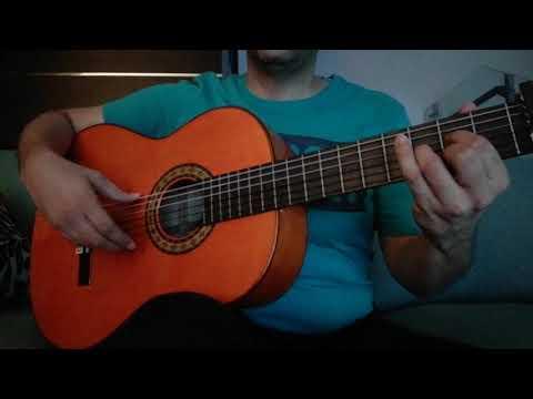 MUSICA FLAMENCO SCARICARE