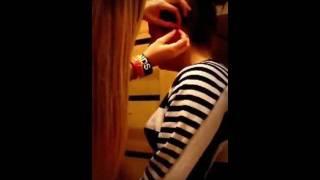 brooke's piercing Thumbnail