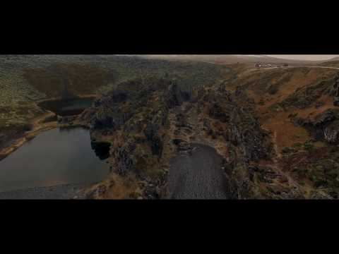 Iceland Travel Video - 4K HD
