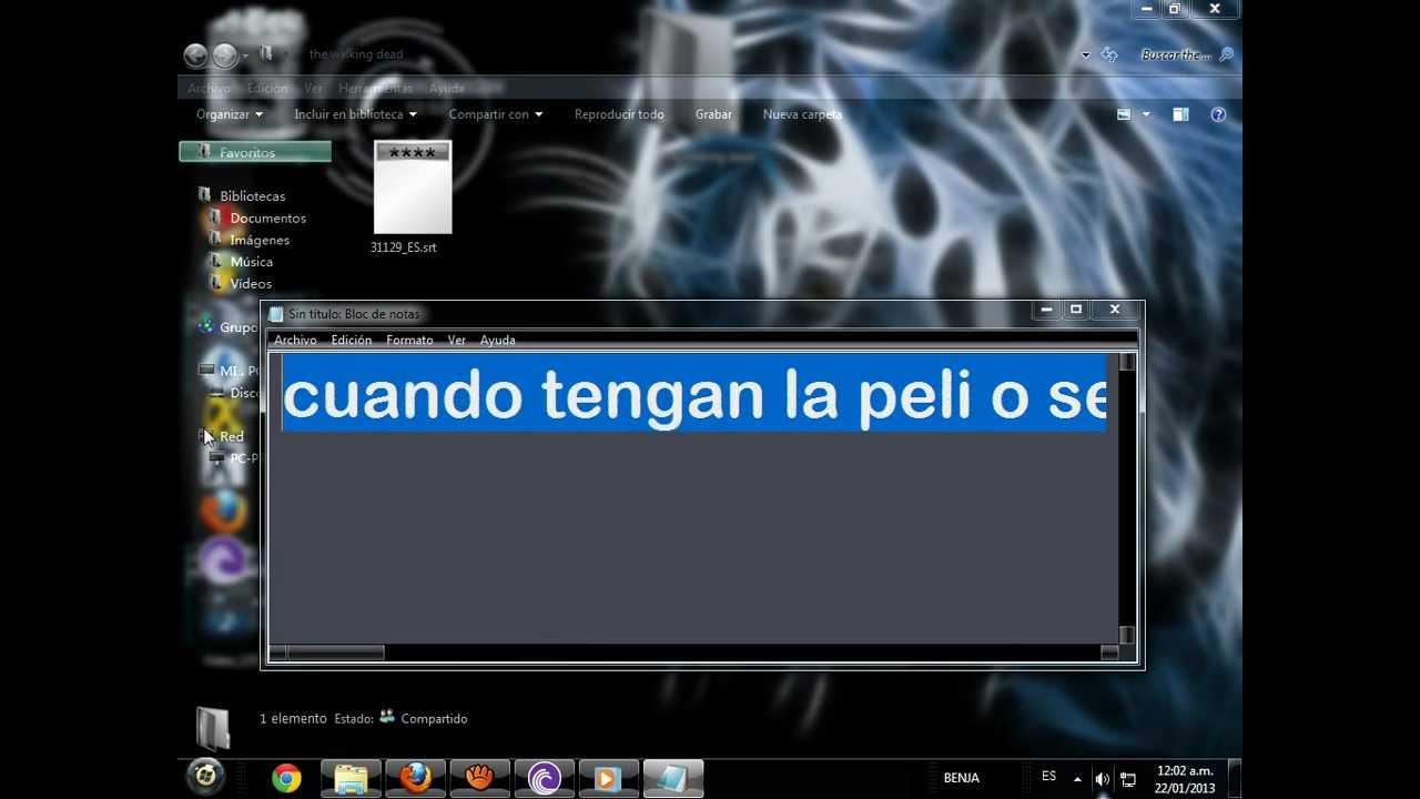Peliculas en Español Latino Torrent | DivxTotal