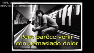 James Blunt Heart Of Gold Subtitulado en espaol.mp3