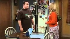 King of Queens - Der misshandelte Mann-Holly.wmv