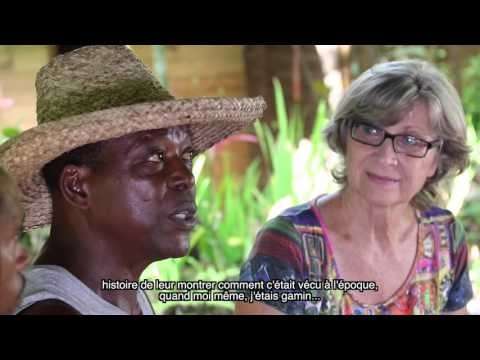 SAINT JOSEPH - ( Martinique - F.W.I )