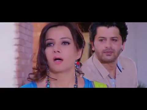 Chana Tere Nal   Official Song   Vocalist Ahmed Jamal   Shor Sharaba   Full HD 1080p thumbnail
