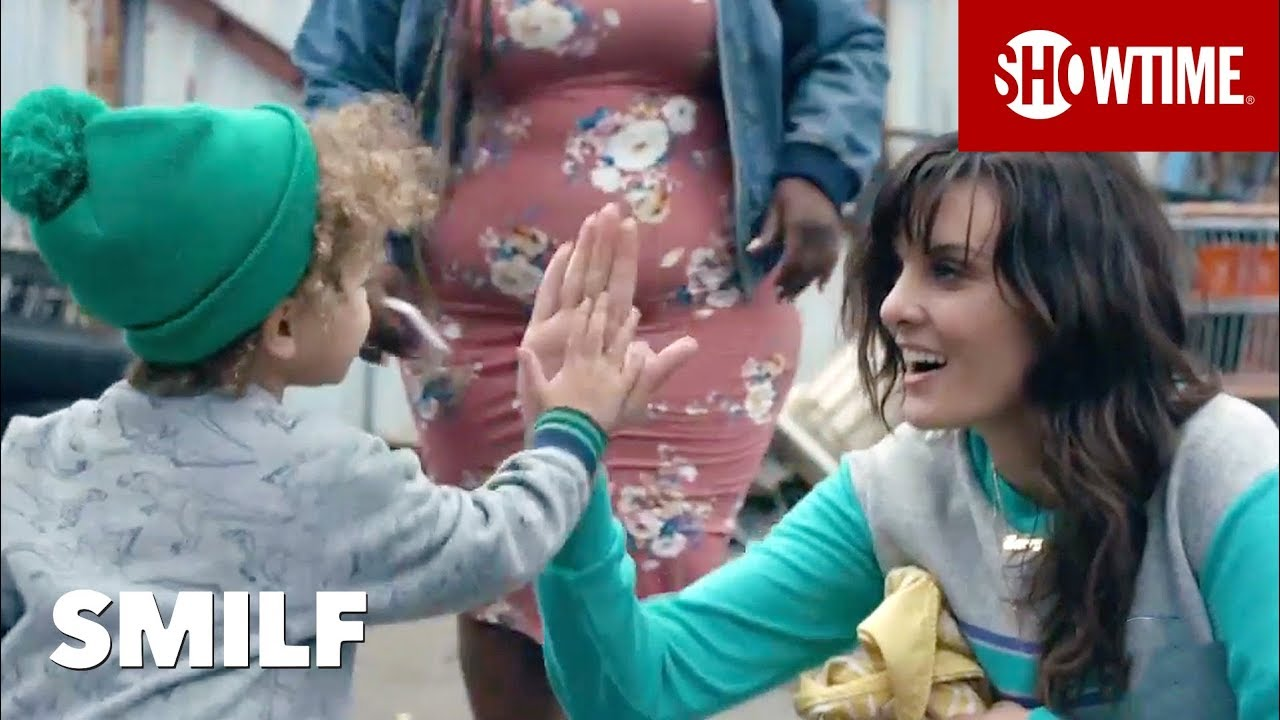 Download 'Larry You Did It' Ep. 7 Official Clip   SMILF   Season 1