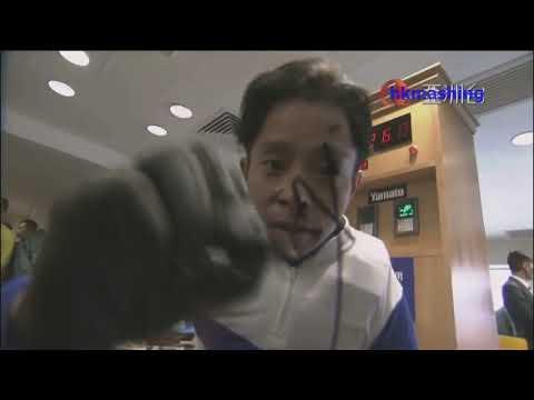 2013-the-longines-hong-kong-sprint-g1---lord-kanaloa-(龍王)---ロードカナロア