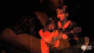 Courtney Marie Andrews- Not The End